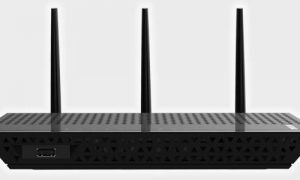 Best Wifi Extender in 2018: Buyer's Guide