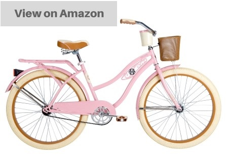 huffy-bicycle-company-ladies-number-26655-deluxe-cruiser-bike