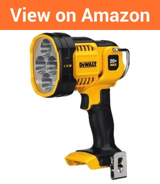 dewalt-dcl043-20v-max-jobsite-led-spotlight