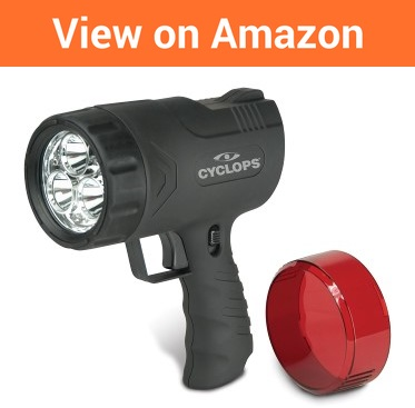 sirius-cyclops-cyc-9ws-thor-9-watt-led-spotlight