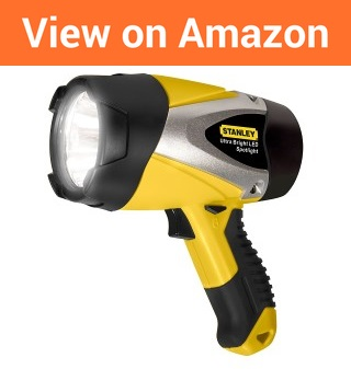stanley-sl5w09-5-watt-led-spotlight