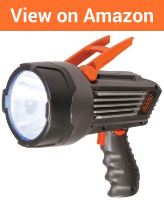 black-decker-ledlib-spotlight