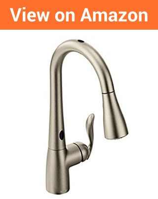 One Kitchen Faucet Better Or Two
