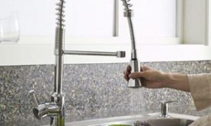 Best Kitchen Faucet Reviews: Buying Guide