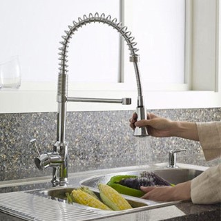 Incroyable Best Kitchen Faucet