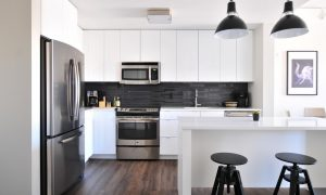 Top 5 Tips For Perfect Kitchen Renovation