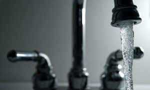 5 Reasons Kitchen Faucet Have Low Water Pressure