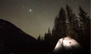 7 Tips to Make Generator Produce Less Noise for Camping