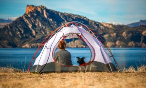 11 Camping Tips To Camp Like The Pros