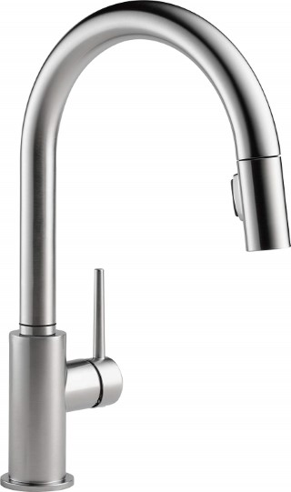 2019 S Best Kitchen Faucets Reviews And Buyer S Guide